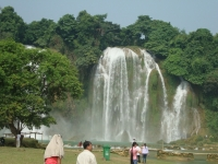 Viet Nam travel guide