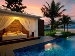 VINPEARL LUXURY HOTEL IN DA NANG